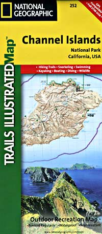 channel_islands_252