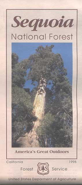 sequoia1998