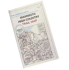 th_mammoth