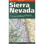 imus_sierra