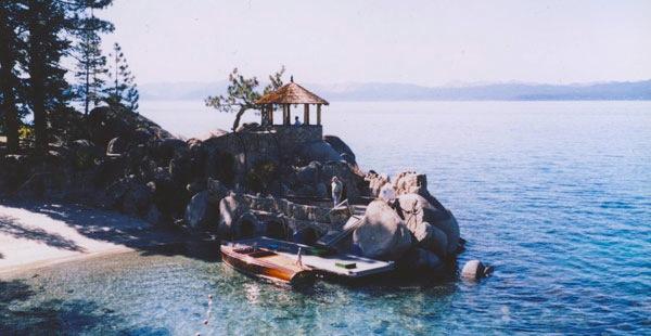 docks_tahoe