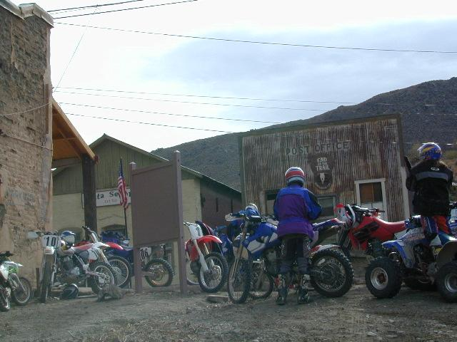 dirtbikersrandsburg