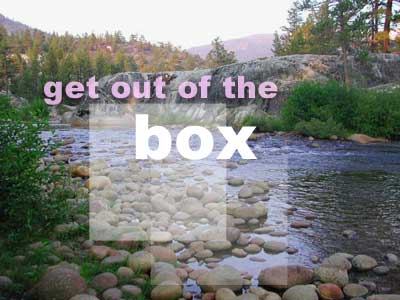getoutofthebox