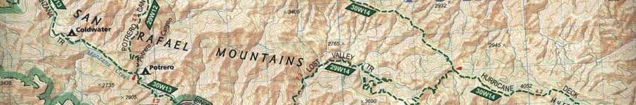 natgeo maps