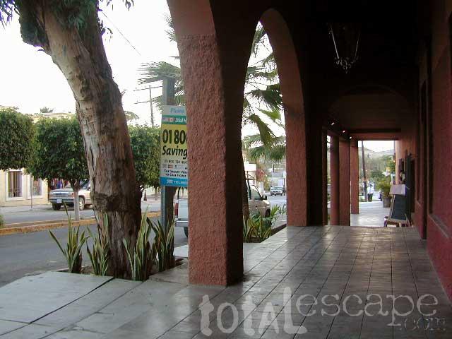 sidewalkhotel