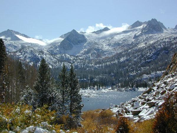 south_lake