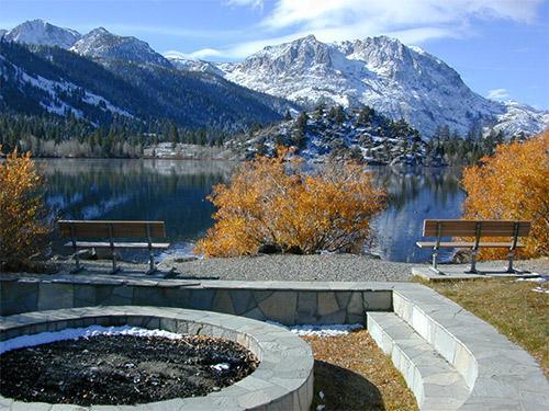 gull_lake