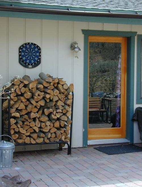 firewoodpmc