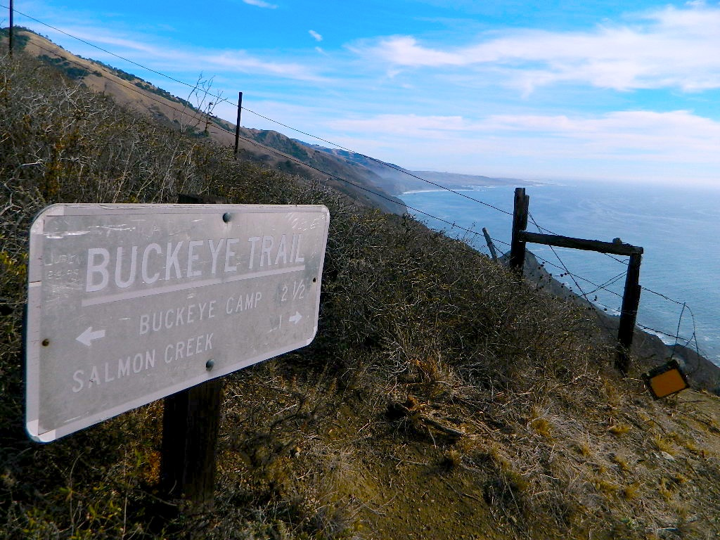 buckeyetrail