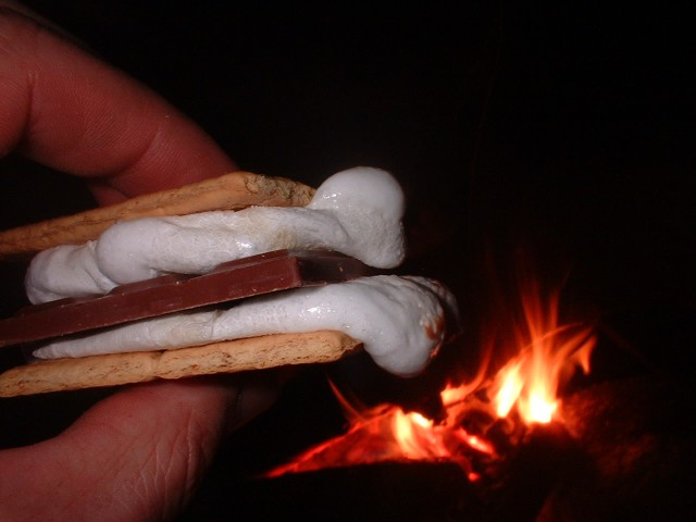 rons_smores